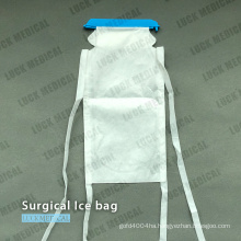 Medical IceBag for Injury First Aid Ice Pack