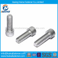 DIN912 dacromet bolt,hex socket head bolt ,screw