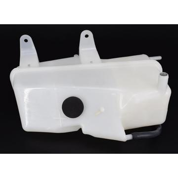 Radiator Coolant Tank 4758269AB for Intrepid 300M
