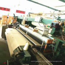 Хорошее состояние Терри Рапиер ткацкая машина для горячей продажи