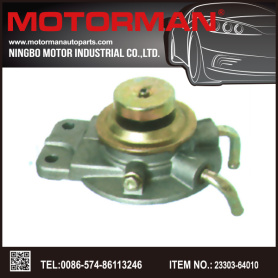 Fuel Pump 23303-64010 for Toyota