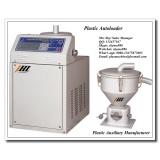 Plastic granule vacuum loader (PL-800B)