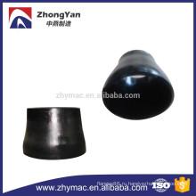 строительные материалы концентрические трубы редуктор стальной трубы углерода