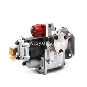 Cummins PT fuel Pump 3883776SP70