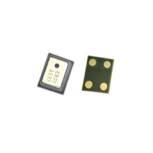 Personlized Products for Condenser Microphone FBMEMS42A3729H8-C  Air quality gas sensor MEMS supply to Tokelau Factory