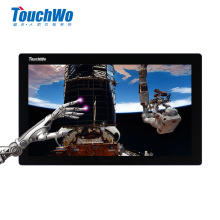 15.6 embedded  Industrial Touch PC