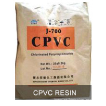 Gaoxin Chemical Manufacturer of the Cpvc Resin