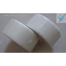 5cm * 90m Drywall adesivo fita adesiva