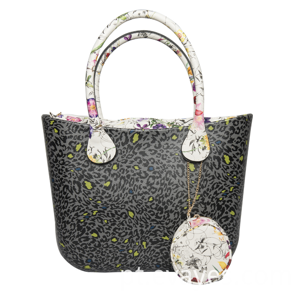 Designer Handbag Outlet