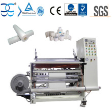 Fax Paper Cash Paper Slitting Machine (XW-208C)