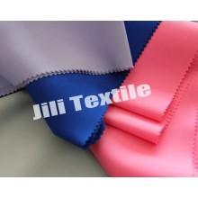 Stoff aus Polyester Mini Matt 210GSM-240GSM mit guter Qualität