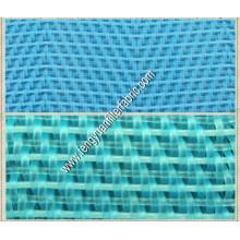Anti Alkali Filter Cloth