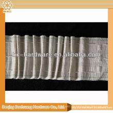 2014 Fashion Polyester Grosgrain Tape
