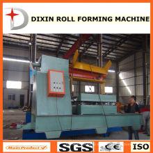 Guter Preis Hydraulische Decoiler Machinery