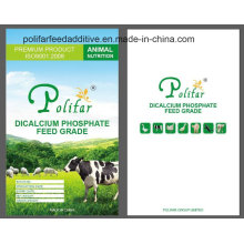 DCP Animal Nutrition 18% Pct Granular