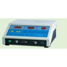 Medical Equipment, High Frequency Electrosurgical Unit (S900e)