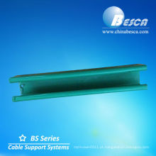 Purlin de Metal C galvanizado (UL, SGS, IEC e CE)