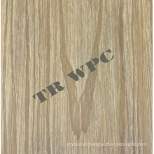 Supply Cheap 140*25mm WPC Co-Extrusion Decking