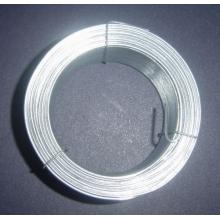 Popular Size High Quality Hot DIP Galvanized Vineyard Wire Wholesale