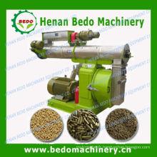 Chine machine de granule de luzerne à vendre et 008613592516014