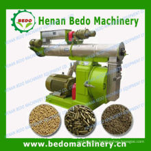 China alfalfa pellet machine for sale & 008613592516014
