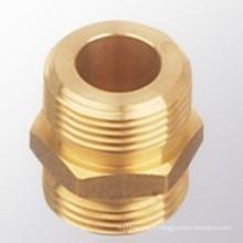 Montage de compression en laiton de précision personnalisé OEM