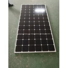 Panel Solar Pv 250w Moduel