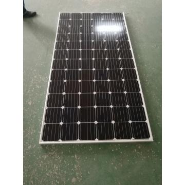 250w Solar Panel Pv Moduel