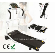 Mini Electric exercise walker/walking machine with CE&Rohs 01