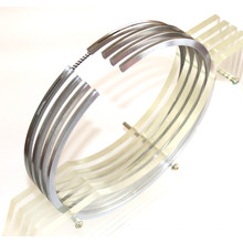 CDC Oil drilling machinery piston ring