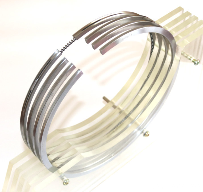 CCC Oil drilling machinery piston ring