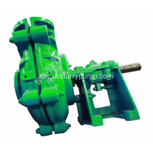 Pump Slurry SMAH200-ST