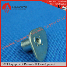 SMT PM56542 Fuji NXT Feeder Pin Wholesale