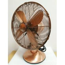 Ventilador de ventilador de mesa Fan-Stand