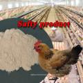 ISO Factory Animal Feed Additive Best Price Buy Bacillus Subtilis