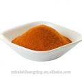 Alta qualidade goji berry pó vermelho goji pó orgânico