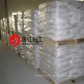 Reach; SGS сертифицированный диоксид рутила титана для покрытий и красок