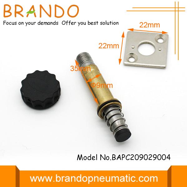 BAPC209029004