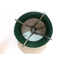 Galvanisierter Eisendraht / Verbindungsdraht / Bindungs-Draht / kleiner Spulen-Draht