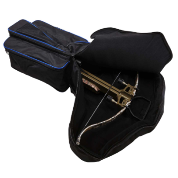 EXCALIBUR - EX-SHIELD CROSSBOW CASE