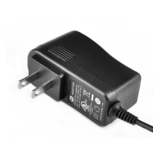 19.5V1A Power Adapter For Mini Fan