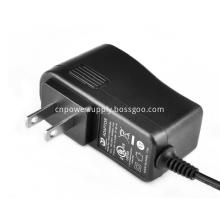 AC Adapter For LED Lighting For EU Market