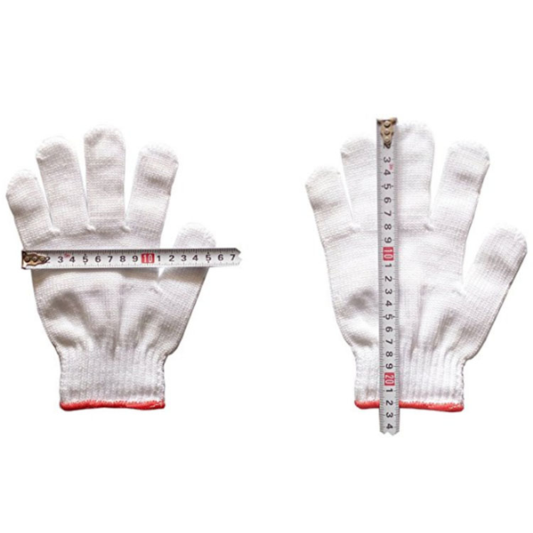 Low Price Working Gloves Wholesale