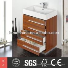Hangzhou Novo banheiro com sauna