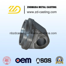 Soem-Qualitäts-legiertem Stahl-Stempeln