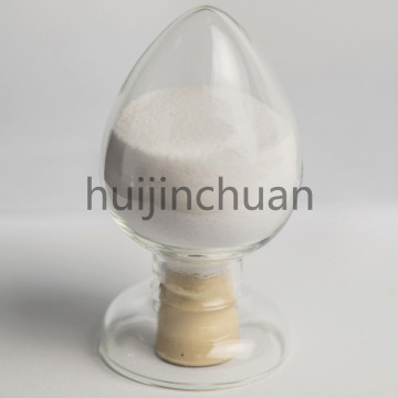 87-78-5 Mannitol Food Grade Sweetener