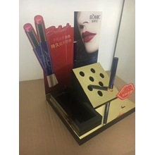 Acrylic Cosmetic Display Products for Lipstick