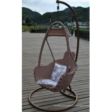 Designer Modern Outdoor Furniture Deluxe Swing