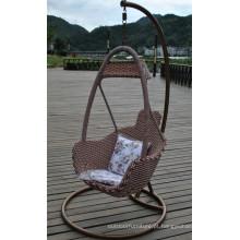 Mobiliário exterior moderno luxo Swing
