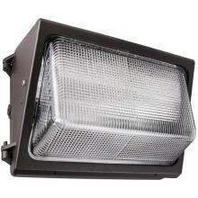 IP65 5 Jahre Garantie 150W 120W hohe Leistungsfähigkeit wasserdichte Wand-Satz LED, die Berufsbeleuchtung beleuchtend